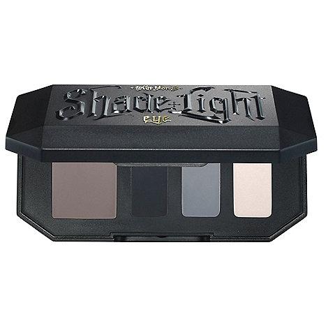 Kat Von D - +Shade And Light+ contour quad eye shadow palette