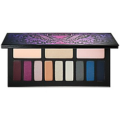 Kat Von D - 'Chrysalis' eye shadow palette