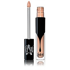 Kat Von D - Lock-It' cr¡me concealer 6.25g