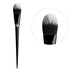 Kat Von D - 'Lock-It' precision powder face brush