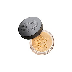 Kat Von D - 'Lock-It' brightening loose powder 8.1g
