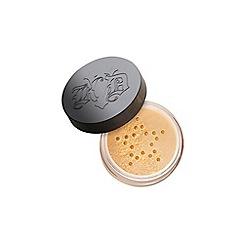 Kat Von D - 'Lock-It' brightening loose powder 8.1g