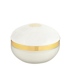 Estée Lauder - White linen body crème