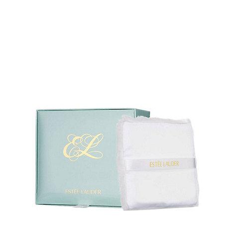 Estée Lauder - +Youth-Dew+ dusting powder box