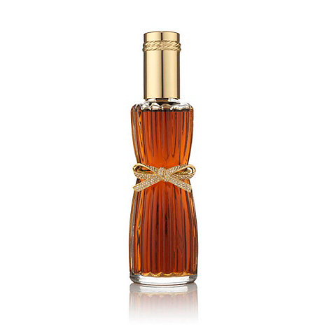 Estée Lauder - Youth Dew Eau de Parfum 60th Anniversary Limited Edition 67ml