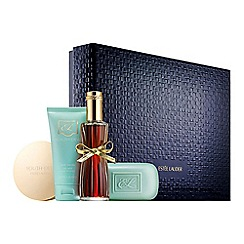 Estée Lauder - Youth-Dew 60ml Eau de Parfum and Sumptuous Favorites Gift Set