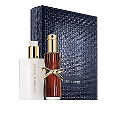 Estée Lauder - Youth-Dew Rich Luxuries