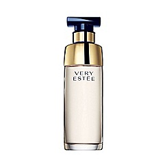 Estée Lauder - Very Estée Eau de Parfum