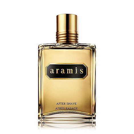 Aramis - Aftershave splash