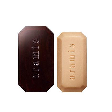 Aramis - Body soap in a case