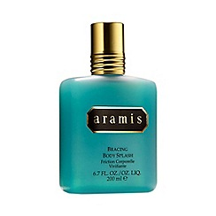 Aramis - Classic Body Splash 200ml