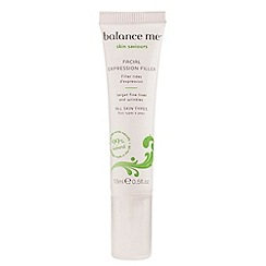 Balance Me - Facial Expression Filler 15ml