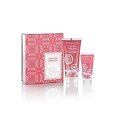 Balance Me - Rose Otto Collection Gift Set