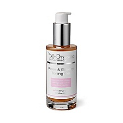 The Organic Pharmacy - Rose & Bilberry Toning Gel 50ml