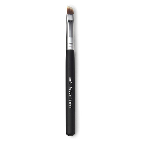 bareMinerals - Soft Focus Liner Brush