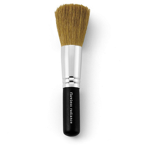 bareMinerals - +Flawless Radiance+ face brush