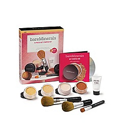 bareMinerals - 'Get started' gift set