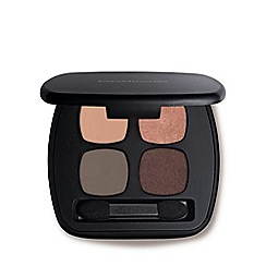 bareMinerals - 'Ready' eyeshadow 4.0 5g