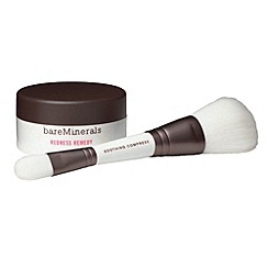 bareMinerals - Redness Remedy