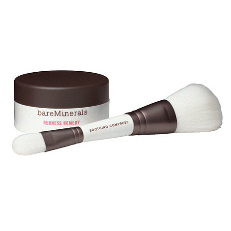 bareMinerals - 'Redness Remedy' concealer 5g