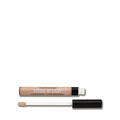 bareMinerals - Stroke Of Light Eye Brightener