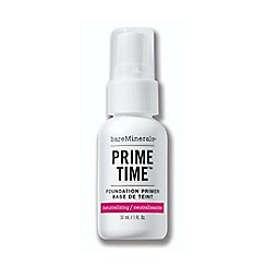 bareMinerals - 'Prime Time' neutralising primer 30ml
