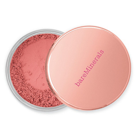 bareMinerals - Swoon blush 0.85g