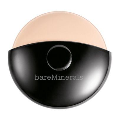 bareMinerals 15th Anniversary Mineral Veil&#174 Finishing Powder 8g