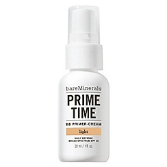 bareMinerals - 'Prime Time' BB primer-cream SPF 30 daily defense 30ml