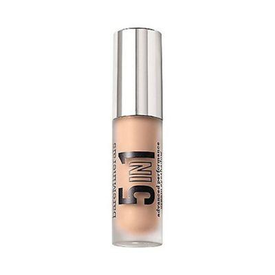 bareMinerals 5 in 1 BB Advance Cream Eyeshadow SPF 15 3ml