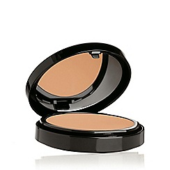 bareMinerals - 'BareSkin' perfecting veil finishing powder 9g