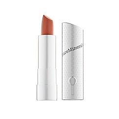 bareMinerals - Marvelous Moxie Lipstick - Modern Pop