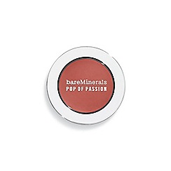 bareMinerals - Limited Edition Pop of Passion blush balm