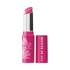 bareMinerals - Pop of Passion lip oil balm