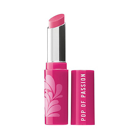 bareMinerals - +Pop Of Passion+ lip oil balm 3.15g