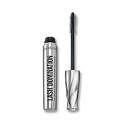 bareMinerals - 'Lash Domination' reformulation volumising mascara 11ml