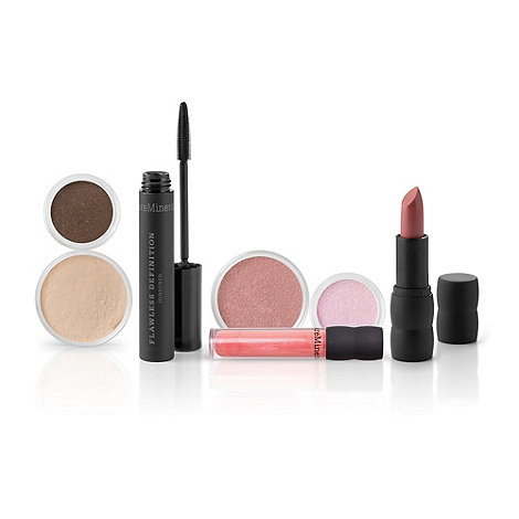 bareMinerals - Top picks collection gift set