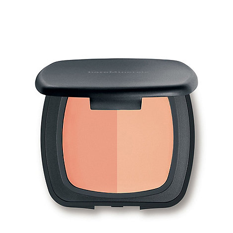 bareMinerals - +Ready+ duo highlighter 10g