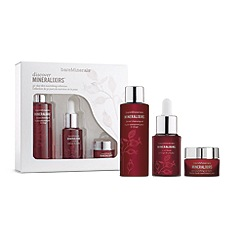 bareMinerals - Discover Mineralixirs  Kit