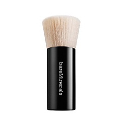 bareMinerals - 'Beautiful' finish brush
