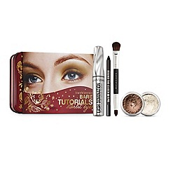 bareMinerals - Starlit Eyes Glamour Eye Tutorial Gift Set