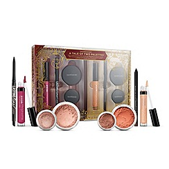 bareMinerals - A Tale Of Two Palettes Gift Set