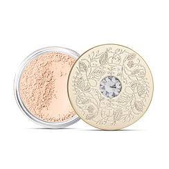 bareMinerals - Deluxe Original Mineral Veil Finishing Powder