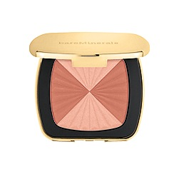bareMinerals - READY Color Boost - The Stolen Heart