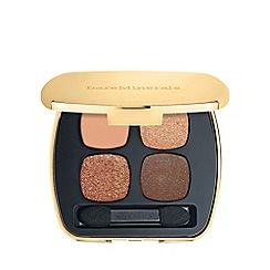 bareMinerals - READY Eyeshadow 4.0 - The Instant Attraction