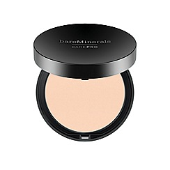 bareMinerals - 'BAREPRO Performance Wear' 12-Hour Long-Wear powder foundation