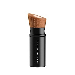 bareMinerals - BAREPRO Core Coverage' foundation brush