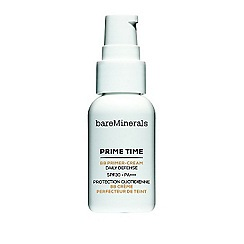 bareMinerals - 'Prime Time' BB primer-cream daily defense SPF 30