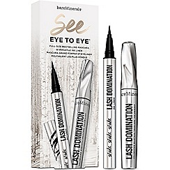 bareMinerals - 'Eye to Eye ' make up gift set
