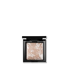 bareMinerals - 'INVISIBLE GLOW' powder highlighter